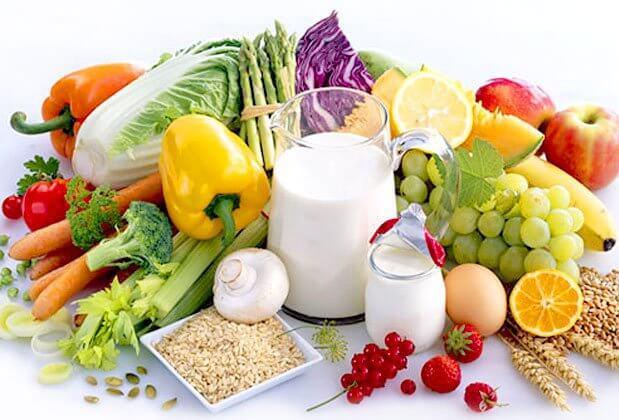 Hari Gizi dan Makanan : Bagaimana Islam Telah Mengajarkannya